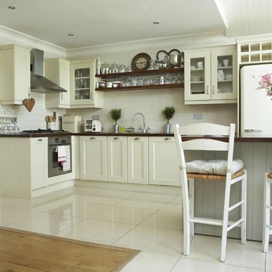 Anglicka kuchyna