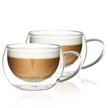 salky na kavu